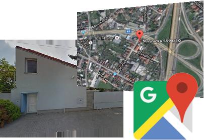 Klikni na obrázok ak chceš vidieť Google 3D náhľad.